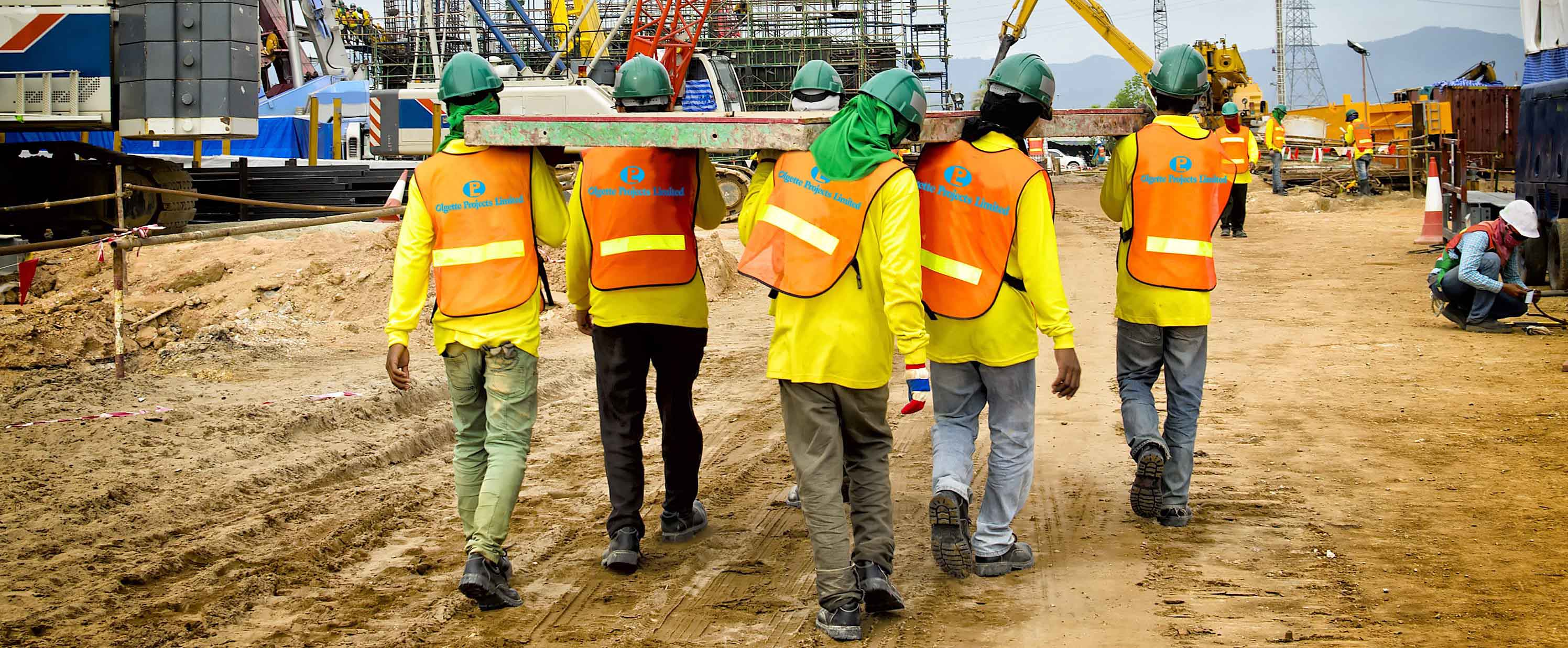40-Construction-Worker-n