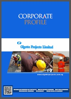 Click to download Olgette Projects Ltd. CorporateProfile