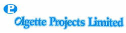 Olgette  Projects Limited